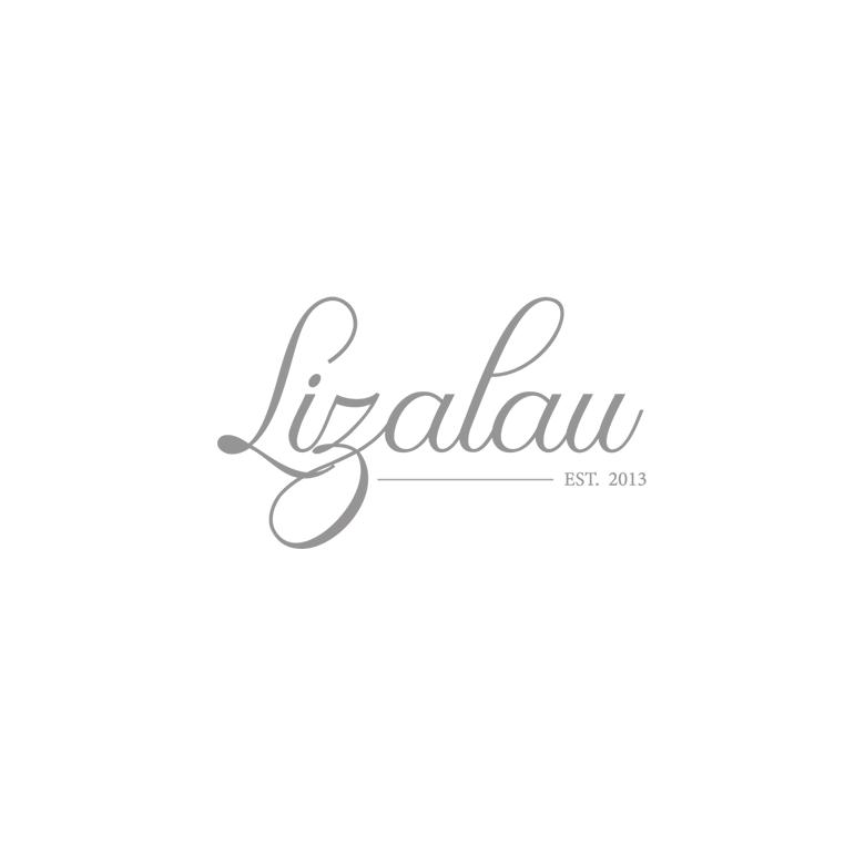 ONTWERPSTUDIO34_LIZALAU_LOGO