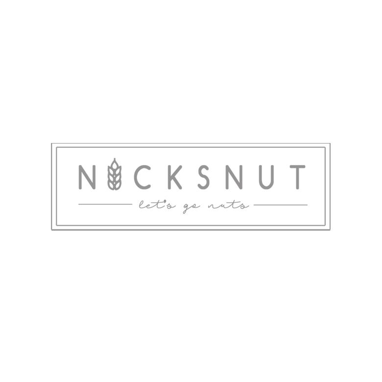 ONTWERPSTUDIO34_NICKSNUT