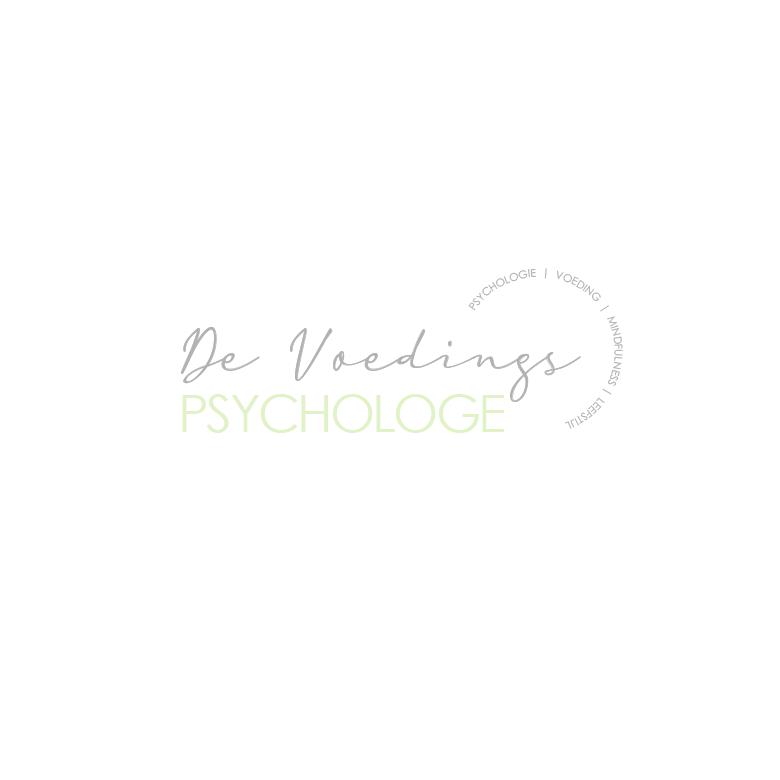 ONTWERPSTUDIO34_DEVOEDINGSPSYCHOLOGE_LOGO.psd (2)