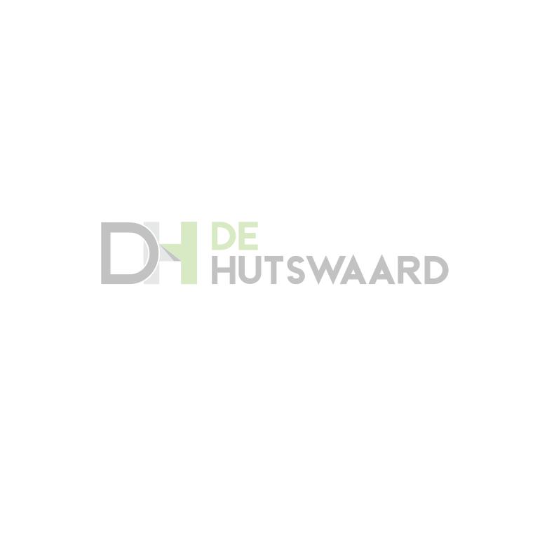 ONTWERPSTUDIO34_HUTSWAARD_LOGO