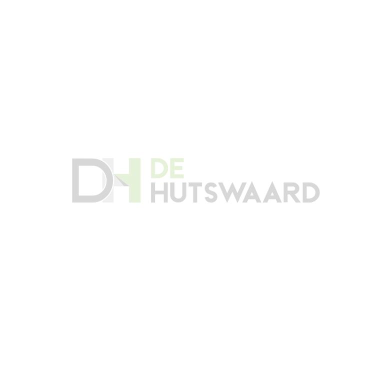 ONTWERPSTUDIO34_HUTSWAARD_LOGO.psd