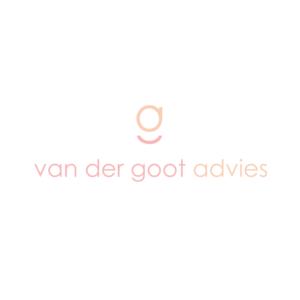 VANLIEBURGSUPPORT_GOOT_LOGO.psd